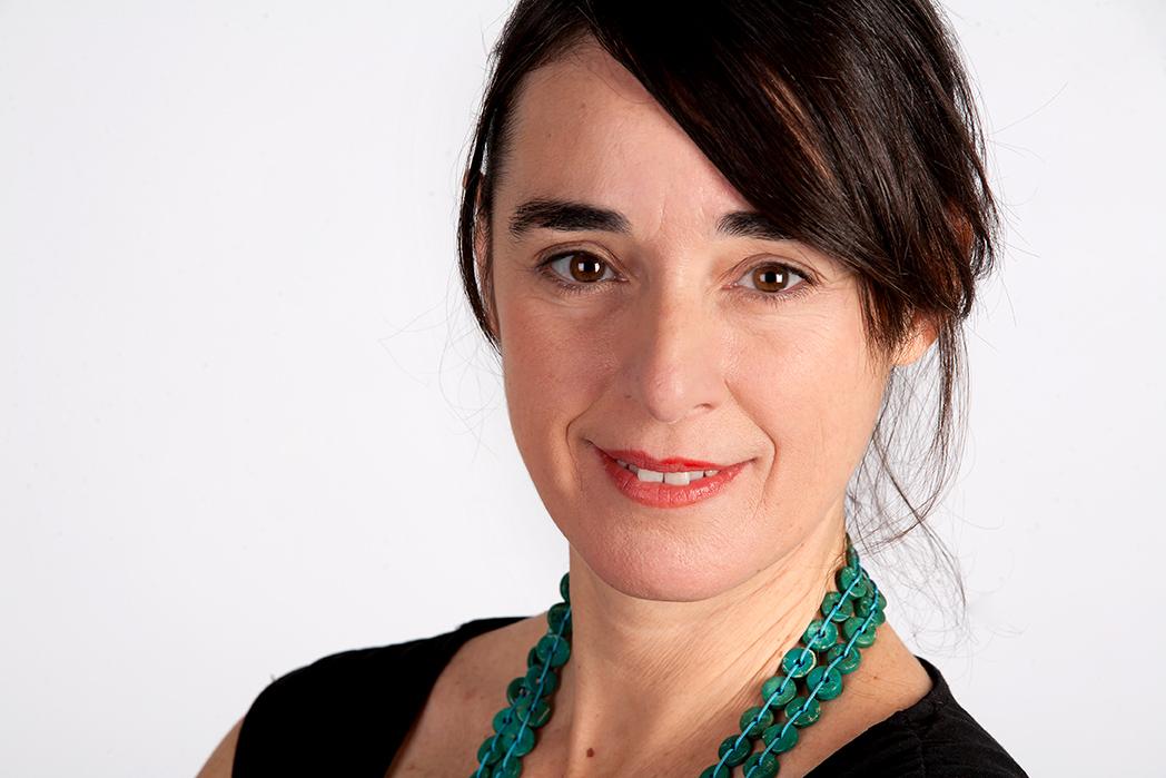 Elena Todó